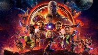 Avengers: Endgame - Marvel publikuje sceny po napisach z poprzednich film�w