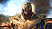 Dzi� premiera Avengers: Endgame. To m�g� by� najdro�szy film w historii