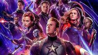Avengers: Endgame zalicza doskona�e otwarcie na ca�ym �wiecie