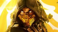 Tw�rcy Mortal Kombat o crunchu: �sto godzin pracy to by�a norma
