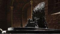 ��elazny tron� gracza � fotele gamingowe Game of Thrones to nie fikcja