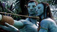 Opóźnienia sequeli Avatarów i daty premier nowych Star Wars - Disney zmienia plany