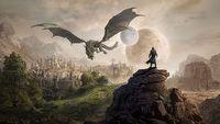 Bethesda usuwa papierowe RPG z uniwersum The Elder Scrolls po oskar¿eniach o plagiat