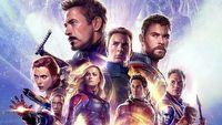 James Cameron gratuluje firmie Marvel sukcesu Avengers Endgame