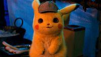 Detective Pikachu prze�amuje z�� pass� adaptacji gier w Box Office