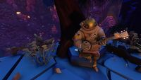 Outer Wilds to kolejny czasowy exclusive Epic Games Store