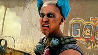 Sterowniki AMD Radeon 19.5.1, Will Smith �piewa piosenk� Ksi��� Ali i inne wie�ci