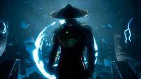 Mortal Kombat 11 z najlepszym cyfrowym debiutem w historii marki