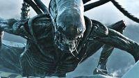 Ridley Scott wyre�yseruje trzeci prequel Obcego