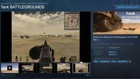 Chiñskie studio promuje swoj¹ grê materia³ami z Battlefielda 1942 (aktualizacja 2)