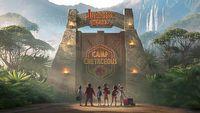 Netflix i DreamWorks tworz� serial animowany Jurassic World