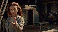 Recenzje X-Men: Dark Phoenix - słabe pożegnanie z serią