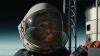 Ad Astra - jest trailer filmu sci-fi z Bradem Pittem