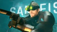 Nadci�ga RPG Tom Clancy's Elite Squad z bohaterami innych gier Ubisoftu