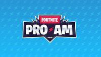 Fortnite - ogl¹dalnoœæ turnieju Pro-Am drastycznie spad³a