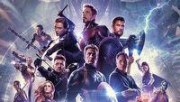 Avengers: Endgame wraca do kin z nowymi scenami