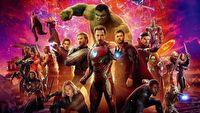 Nowa wersja Avengers Endgame � sceny z Hulkiem, Stanem Lee i Spider-Manem