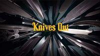Zwiastun Knives Out - James Bond i Kapitan Ameryka w filmie twórcy The Last Jedi