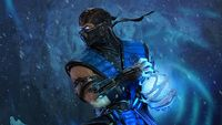 Nowa ekranizacja Mortal Kombat wy��cznie dla widz�w doros�ych