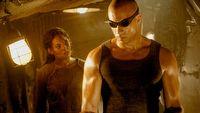 Nadciąga Riddick 4: Furya – Vin Diesel ponownie jako galaktyczny morderca