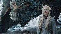 Netflix i HBO mają najlepsze seriale. Serwisy pirackie coraz mniej popularne