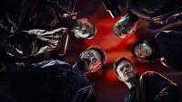 The Boys - Marvel w krzywym zwierciadle - felieton