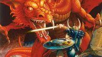 Scenarzyści Spider-Man: Homecoming najprawdopodobniej wyreżyserują film Dungeons & Dragons