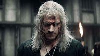 Nie tylko Henry Cavill zagra Geralta w Wiedźminie Netflixa [spojlery]