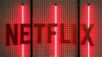 W lipcu Netflix był liderem wśród serwisów VoD w Polsce