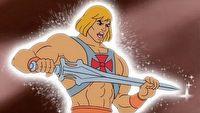 He-Man powr�ci w animowanym serialu serwisu Netflix