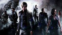 Reboot filmowego cyklu Resident Evil potwierdzony
