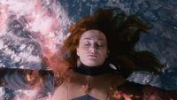 X-Men: Mroczna Phoenix z najsłabszym wynikiem finansowym w całej serii