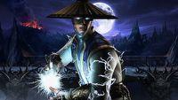 Nowa ekranizacja Mortal Kombat - Shang Tsung, Scorpion i inne wa�ne postacie obsadzone