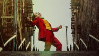 Joker � fina�owy zwiastun filmu ju� w sieci
