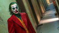 Nowy Joker jest �arcydzie�em