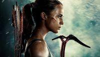 Sequel filmowego Tomb Raidera ma reżysera oraz datę premiery
