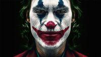 Joker z główną nagrodą Festiwalu Filmowego w Wenecji