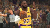 NBA 2K20 to druga najgorzej oceniona gra na Steam