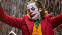 Nowy Joker nie spotka Batmana granego przez Roberta Pattinsona