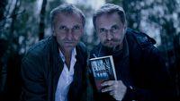 W g³êbi lasu – drugi polski serial Netfliksa zadebiutuje w 2020 roku