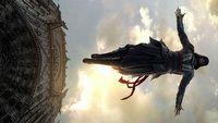 Disney planuje reboot filmu Assassin's Creed