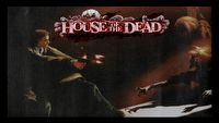 Polski remake The House of the Dead i inne wieści