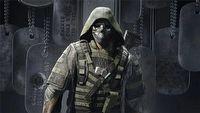 Ruszy�a open beta Ghost Recon Breakpoint [Aktualizacja #2]