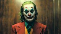 Zagro�enie strzelaninami na premierze Jokera - armia ameryka�ska ostrzega [Aktualizacja]