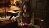 Mroczne materie - serial HBO i BBC na podstawie prozy Pullmana z nowym zwiastunem