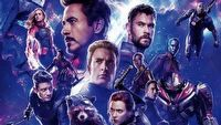 Avengers Endgame idzie po Oscary bez Roberta Downeya Jra