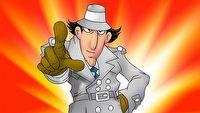 Disney stworzy aktorski film o Inspektorze Gad�ecie