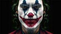 Joker z rekordowym otwarciem