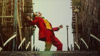 Kontynuacja Jokera? Joaquin Phoenix nie m�wi �nie�