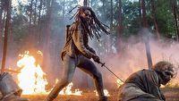 Telewizyjna premiera 10. sezonu The Walking Dead najs³absz¹ w historii serialu